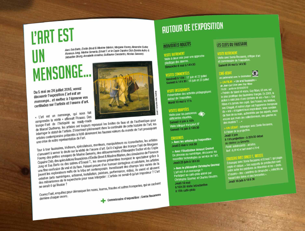bourg-art-mensonge-brochure