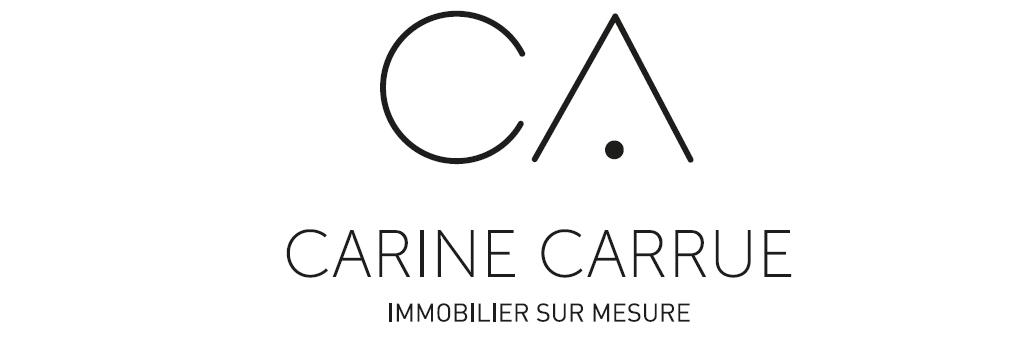 carine-carrue-logo