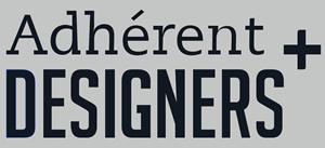 design-plus
