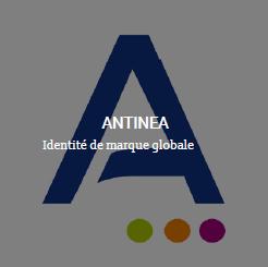projet-antinea