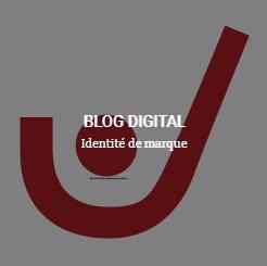 projet-blog-digital