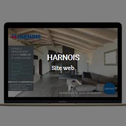 projet-harnois
