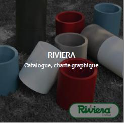 projet-riviera