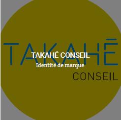 projet-takahe
